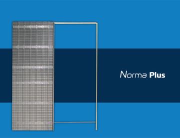 Norma Plus